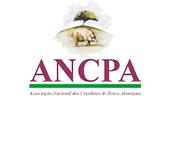 ANCPA - Porco Alentejano